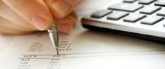 ГЕОИНЖЕНЕРИНГ - Услуги - Инвестиционно проектиране